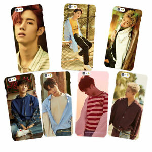 KPOP GOT7 BamBam Jackson YuGyeom YoungJae JB Mobile Phone