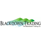theblackdowntradingco