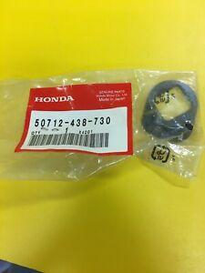 HONDA-Genuine-New-CB750F-CB750K-Right-Step-Washer-50712-438-730-OEM