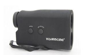 Visionking 8x30 laser entfernungsmesser 1400 meters jagd golf range