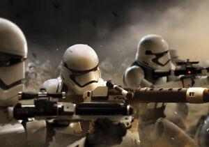 Camera Da Letto Star Wars : Lego star wars ucs