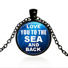 587e6f9171549 Necklace Personalized Jewelry for Poem Song Lyrics or Text Pendant ...