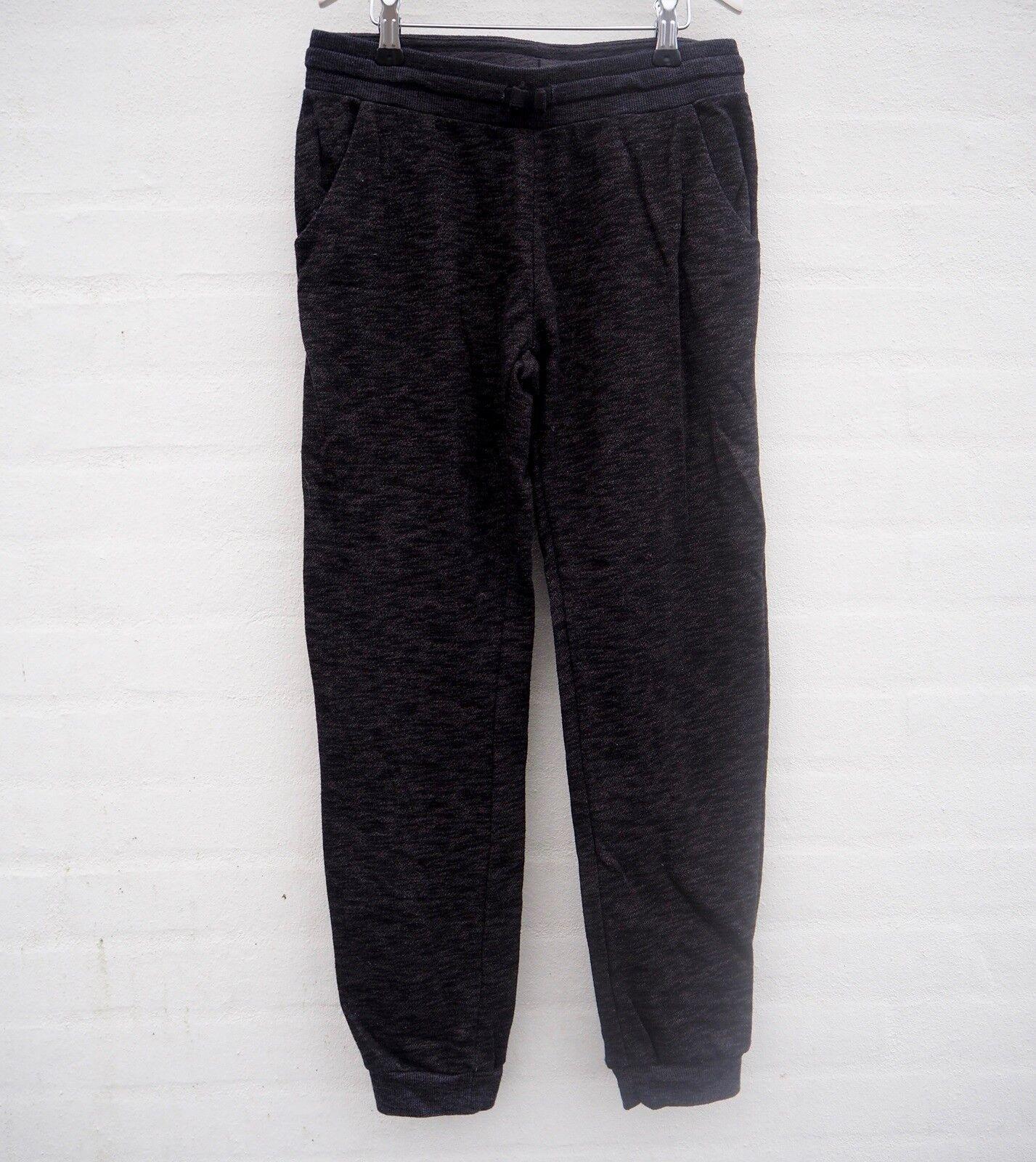 Bukser, sweatpants, H&M Basic