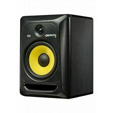 KRK Rokit 8 G3 Active Studio Monitor (Single)