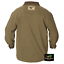 NEW-AVERY-OUTDOORS-HERITAGE-FLEECE-JAC-SHIRT-BUTTON-UP-LONG-SLEEVE thumbnail 5
