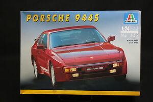 XW051-ITALERI-1-24-maquette-voiture-653-Porsche-944-S-Ptitoys