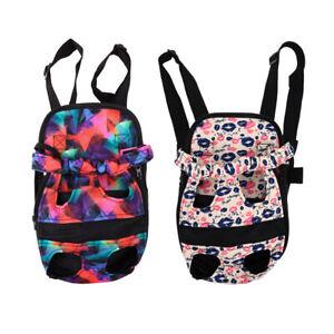 Dog-Carrier-Travel-Dog-Backpack-Breathable-Pet-Bags-Shoulder-Pet-Carrier-P4PM