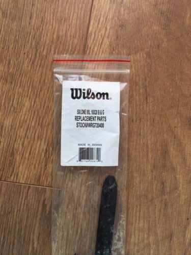 Wilson 6.1 95L Replacent Grommet Set