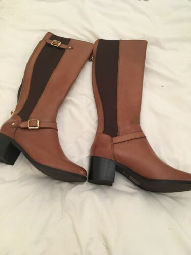 4 boots size Bnwt Office da IfRwW8qY