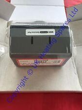 Baxi Bahama 100 Diverter Valve Actuator Head 241166 Was 241168 Honeywell VC6012