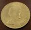 Netherlands-1917-Gold-10-Gulden-UNC miniatuur 1