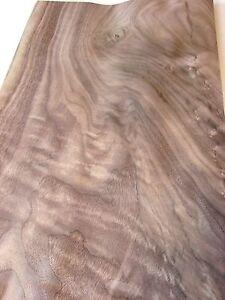 Walnut-Curl-Veneer-70-cm-by-32-cm-975-burr