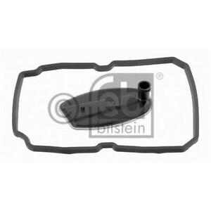 Febi-Bilstein-10098-Kit-De-Reparation-Hydraulique-Filtre-Pour-Mercedes-Benz