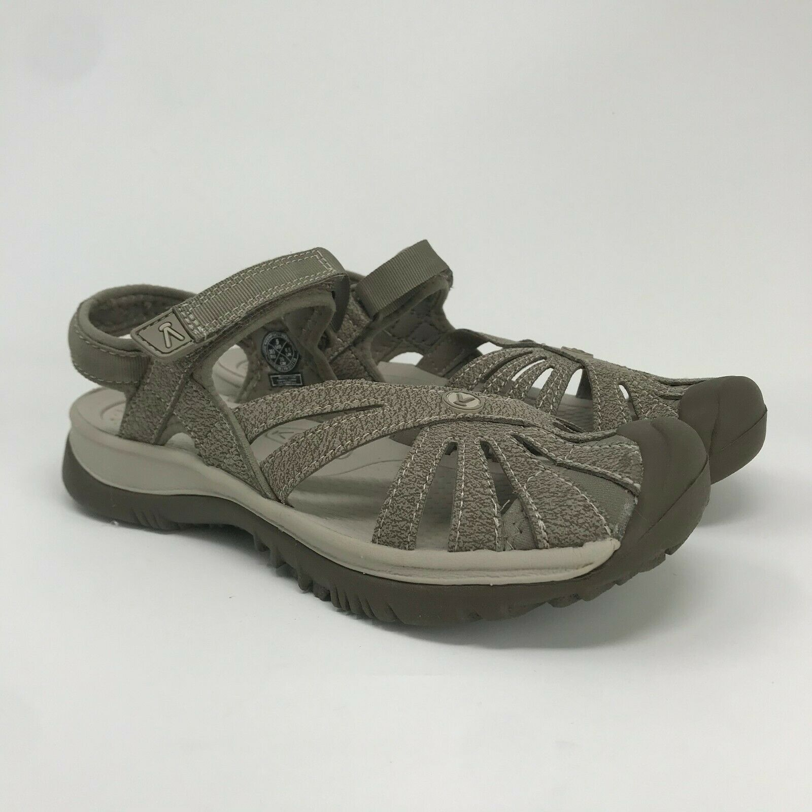 NEW Women/'s Keen Reisen MJ #1012351 Black Leather Supportive Casual Shoe