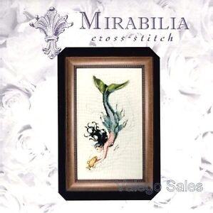 Mirabilia-Nora-Corbett-Counted-Cross-Stitch-Chart-MEDITERRANEAN-MERMAID-102
