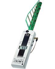 Gigahertz Solutions HF35C RF Microwave Radio Frequency Meter
