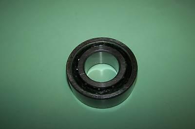 Mercury Mariner Force Motor Crank Shaft Ball Bearing  9-51201 30-32117  30-62567