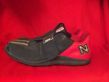 NEW BALANCE 750 NDURANCE 360 Degree Fit FIELD Soccer Rugby Mens Shoes Size 10