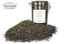 Organic Imperial Keemun Tea 100g Gift Caddy Black Speciality Loose Leaf