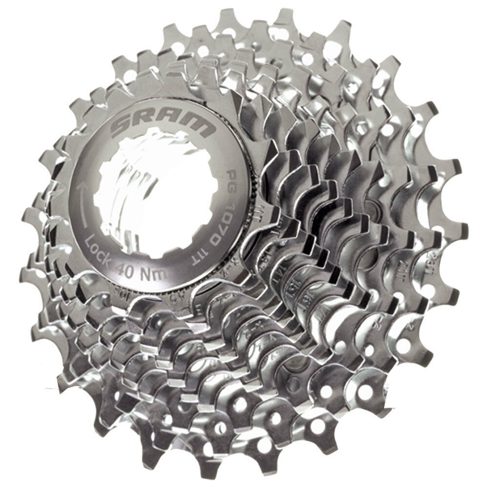 SRAM Rival    Force PG-1070 Cassette 10s - 11-26  everyday low prices