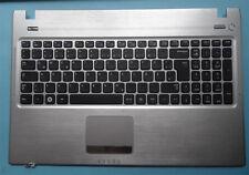 TASTIERA Samsung np-q530 q530 q530-aura Star q530-jt01 Keyboard ba75-0258c