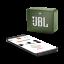 JBL-GO-2-Waterproof-Portable-Bluetooth-Speaker thumbnail 19