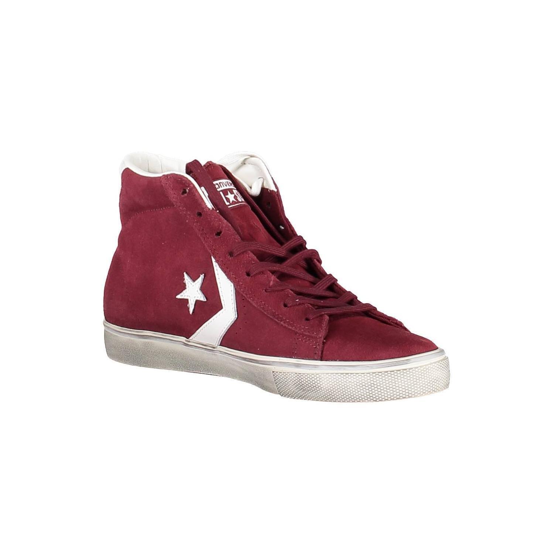 Converse - Chaussures 105573 pour homme