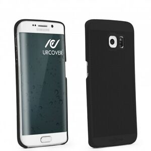 Samsung-galaxy-s6-edge-plus-Housse-Cover-Case-Protection-Coquille-Etui-Glasfolie