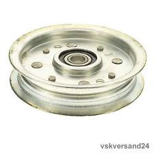 277-32606-18 NACHBAU Luftfilter oval Subaru//Robin 2773260618