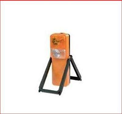 in OVP unused HELLA Blinkleuchte Blinker E1 32692 2BM 002 847-021
