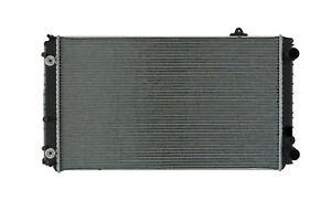 Radiador-Nuevo-Audi-A8-S8-D2-3-7-4-2-gasolina-1994-2002-4D0121251R-4D0121251F