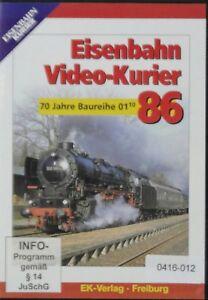Eisenbahn-Kurier-DVD-86