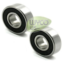 AYP 137266 139729 Murray 25X140 Replacement Pulley Locknut also fits Husqvarna