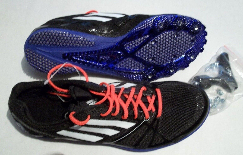 neue adidas adizero schuhe avanti 2 männer größe schuhe adizero spikes und werkzeug af5679 + 5,5 5c7b7f