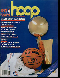 Hoop-Special-NBA-Playoff-Edition-1987