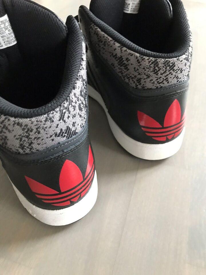 Sneakers, Adidas, str. 41,5