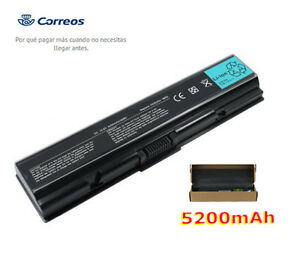 Toshiba Satellite Pro A300D Infrared Driver for PC
