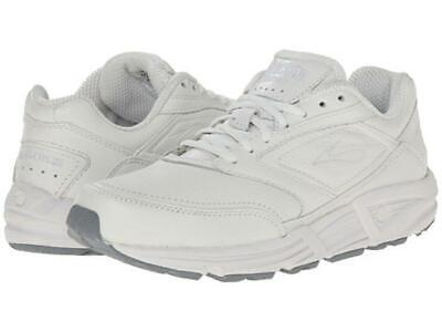 Mens Brooks 'Addiction' Walking Shoe