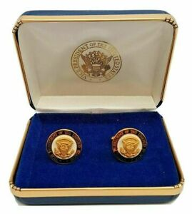 George Washington memorabilia George Washington Gift President Washington George Washington USA cufflinks George Washington Cufflinks