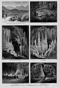 CAVE-WONDERS-UNDERGROUND-CAVES-OF-LURAY-THE-CATHEDRAL-1879-VIRGINIA-HISTORY