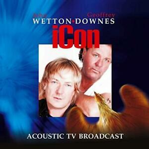 Icon-Acoustic-TV-Broadcast-NEW-CD-DVD