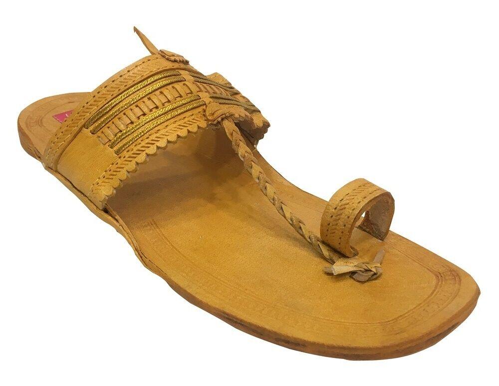 Adidas KOSAIL FITFOAM Sandals Slippers Slides Water Beach