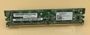 IBM-Adaptec-ATB-200-IBM-ATB-200-ATB200-25R8076-RAID-Modul-Controller-40K7437