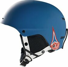 c806b74bdfda4 ATOMIC Troop SL Xxsmal xsmalll Junior Helmet for sale online