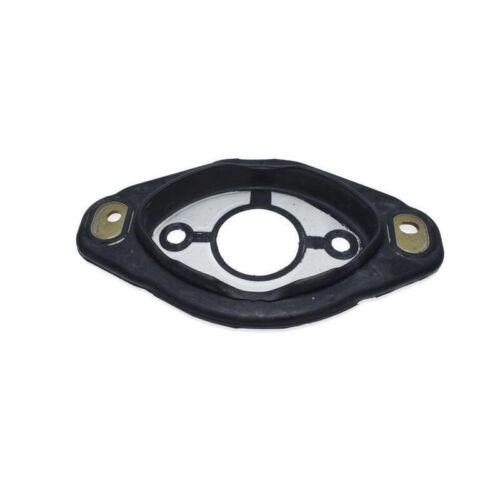 Eccentric Shaft Actuator Gasket 11127552280 For BMW z4 x5 x3 x1 e65 e60 e90 e88