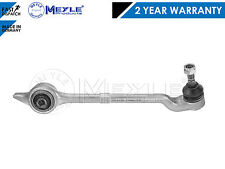 FOR BMW 5 SERIES E39 95-04 FRONT REAR RIGHT LOWER SUSPENSION CONTROL ARM MEYLE