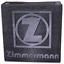 E84 20d  Bremsscheiben Bremsbelagsatz Handbremse hinten Zimmermann BMW X1
