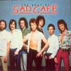 The Very Best of Sad Cafe 0743218438127 CD