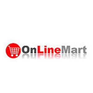 ShopOnlineMart
