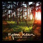 Room for Light 5060243327628 by Ryan Keen CD